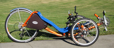 d6773dff82d6 My Recumbent Bikes - recumbent bicycles
